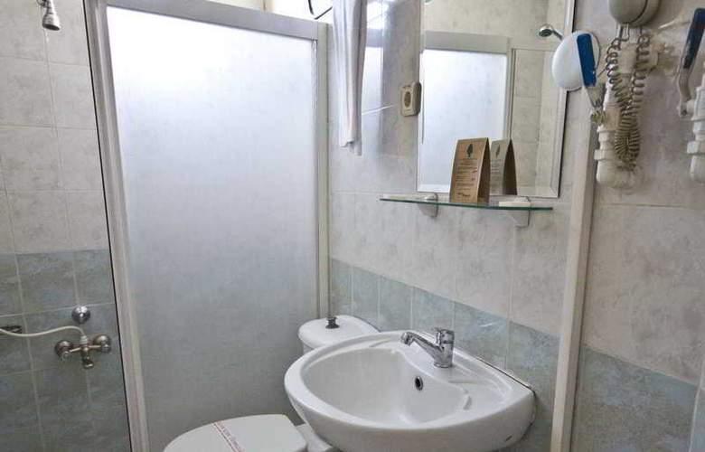 Ugurlu - Room - 4