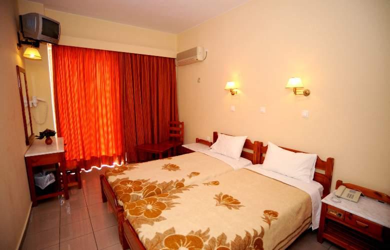 Paritsa - Room - 5