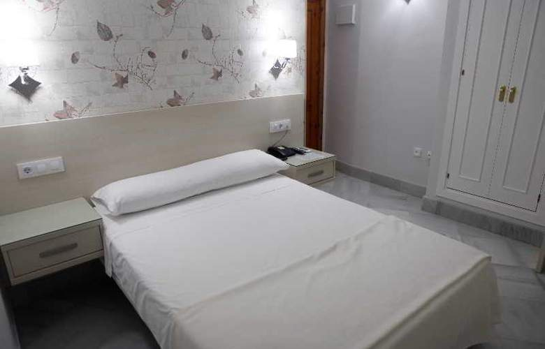 Chaikana - Room - 12