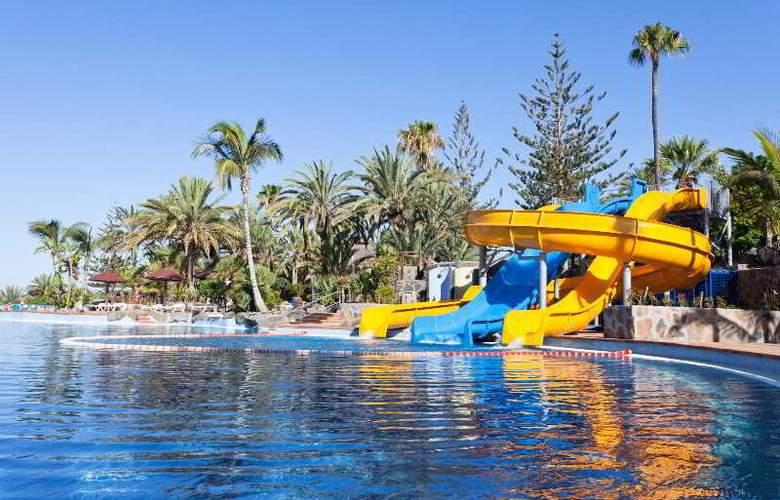 Ifa Interclub Atlantic - Pool - 23