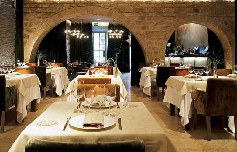 Neri - Restaurant - 5