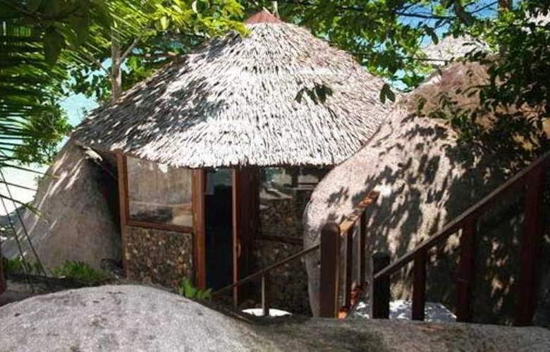 Japamala Resort Tioman Island - General - 1