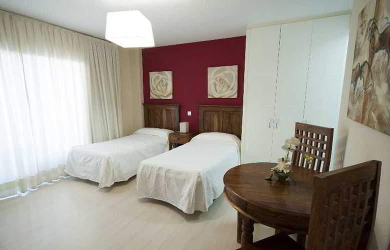 El Faro Inn - Room - 4