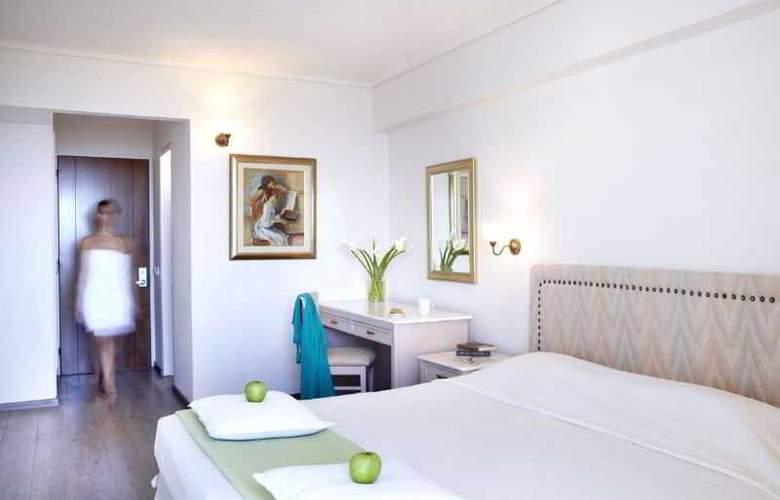 Amarilia - Room - 1