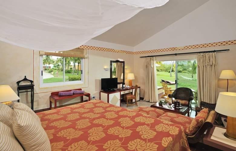 Paradisus Rio de Oro All Inclusive - Room - 2