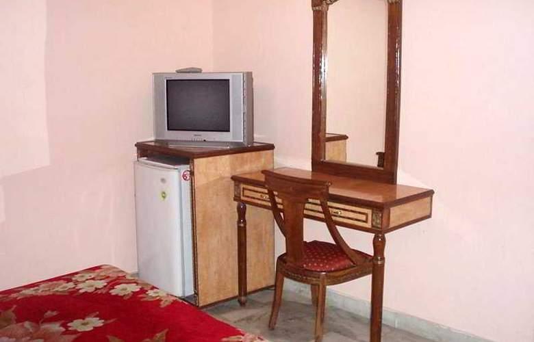 Royal Residency - Room - 6