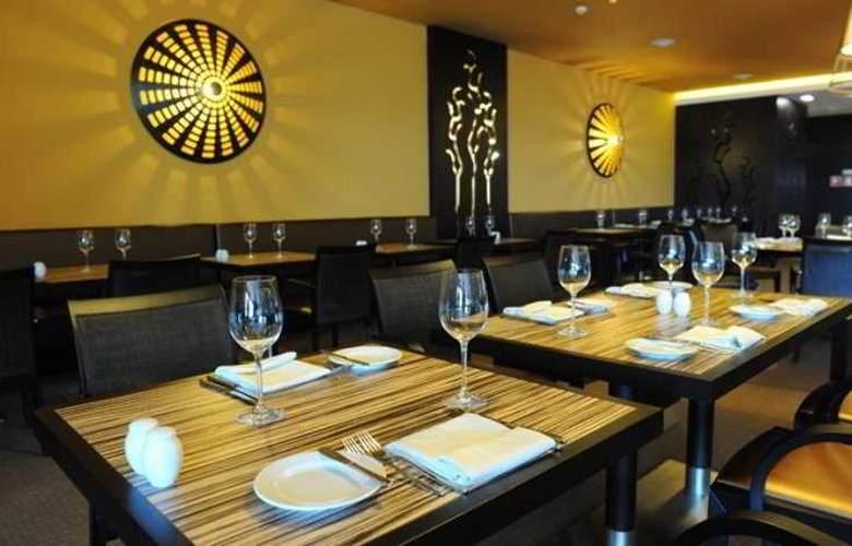 Epic Sana - Restaurant - 21