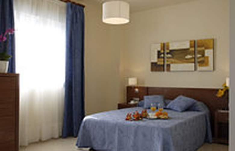 Marina Turquesa - Room - 8