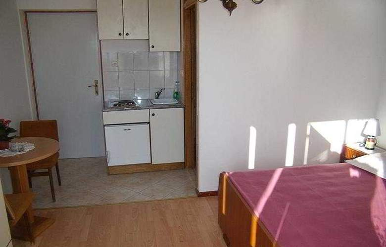Miljak Apartments - Room - 3