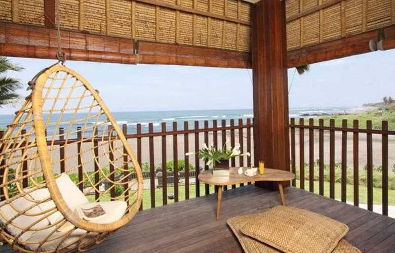 Villa Ambra - Beach - 7