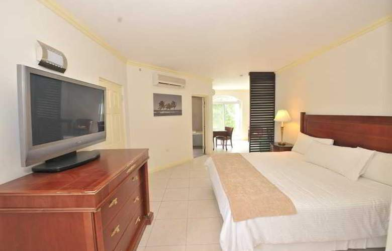 Jewel Paradise Cove Beach Resort & Spa - Room - 8