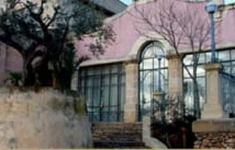 Tenuta Volpara - Hotel - 0