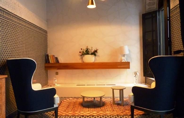 Riad Braya - Hotel - 1