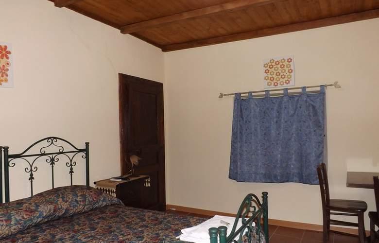 Albergo Diffuso Borgo Santa Caterina - Room - 6