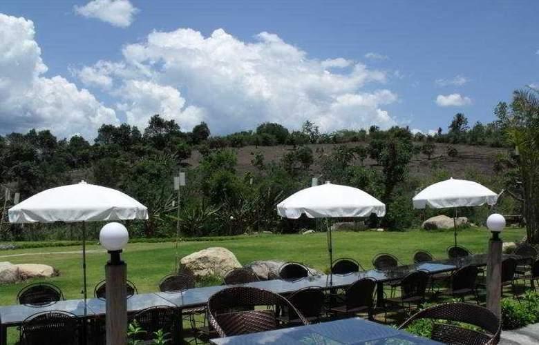 PaiCome HideAway Resort, Pai - General - 1