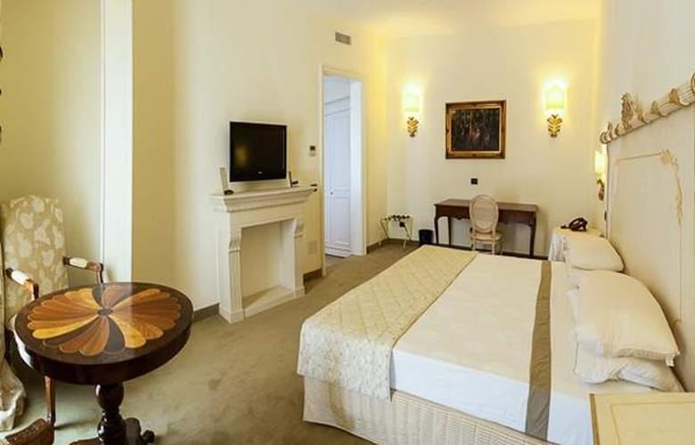 Di Lecce - Hotel - 3