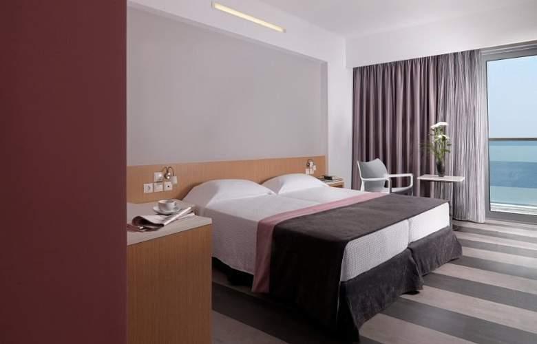 Airotel Galaxy - Room - 1