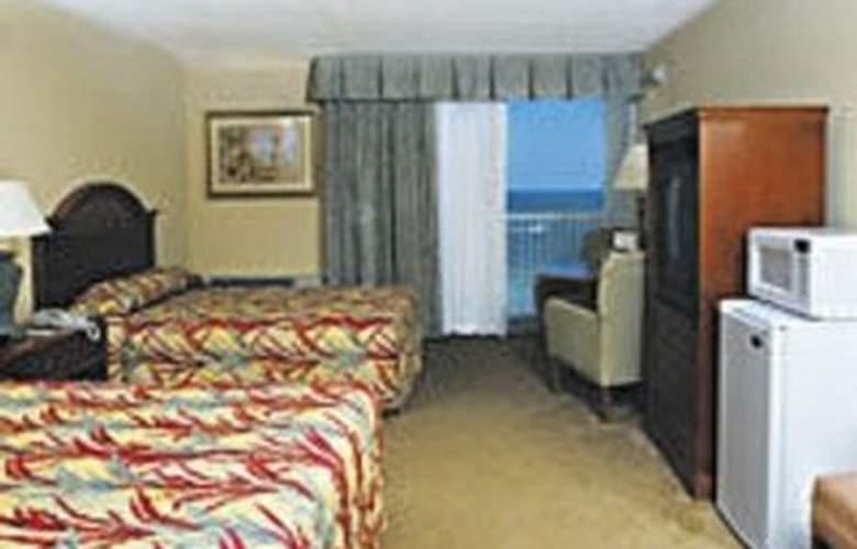 Holiday Inn Pompano Beach-Oceanside - Room - 3