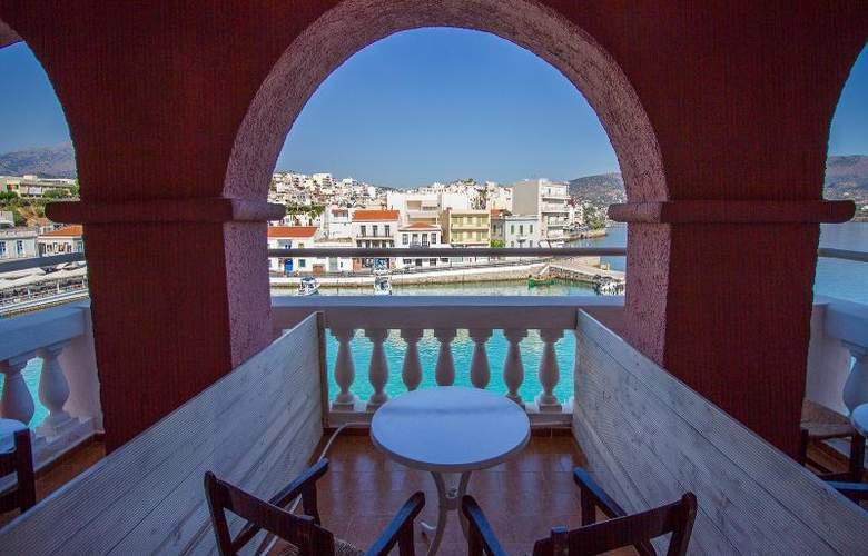 Porto Maltese Boutique Estate - Hotel - 2