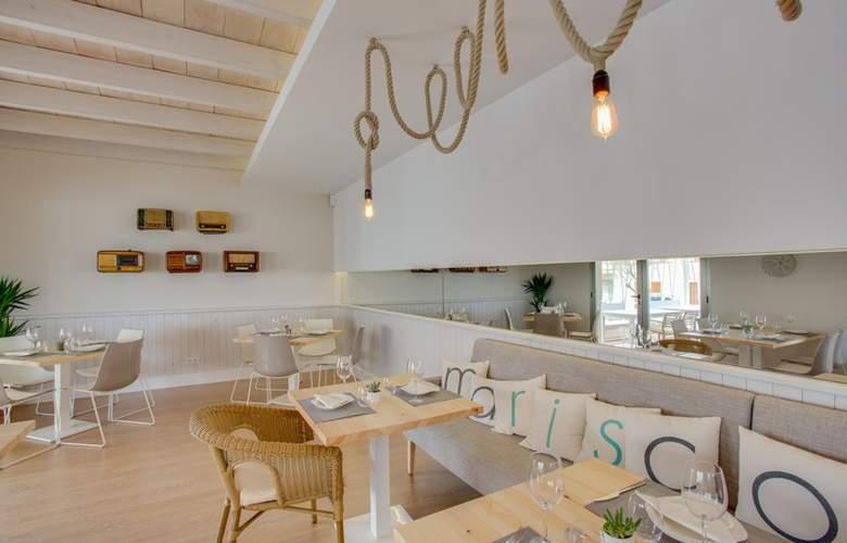 Som Llaüt - Restaurant - 4