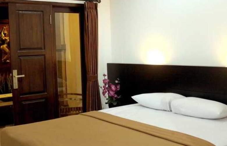 Jesen´s Inn II - Room - 10