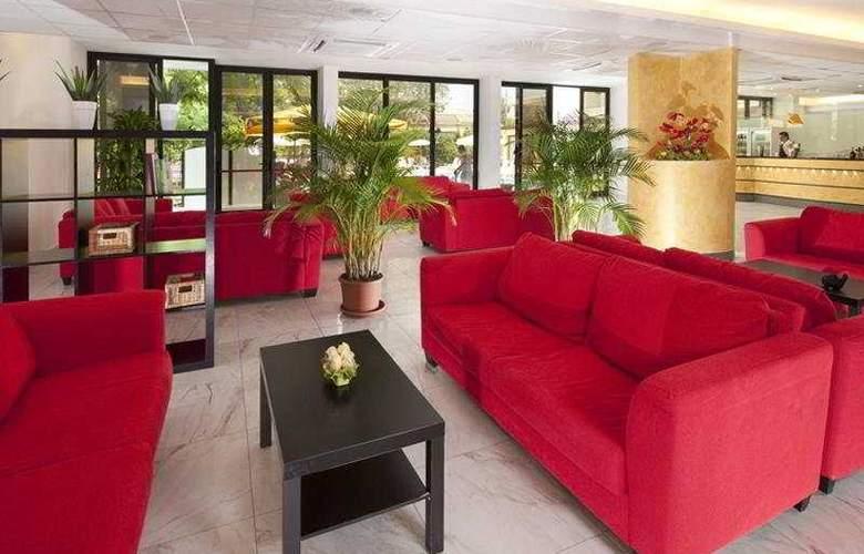 Park Hotel Kursaal - General - 4