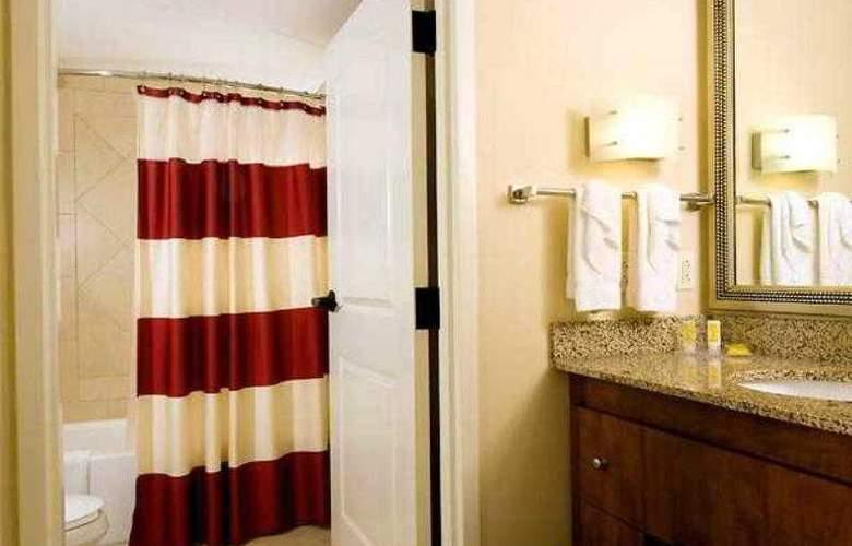 Residence Inn Orlando Airport - Hotel - 40