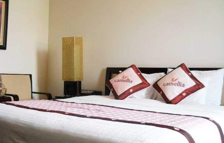 Camellia Hue - Room - 6