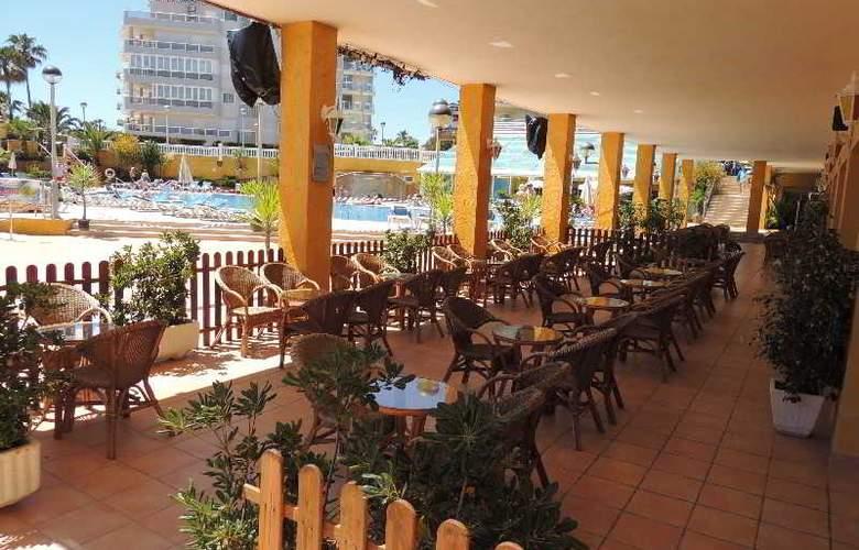 Gran Hotel Peñiscola - Bar - 38