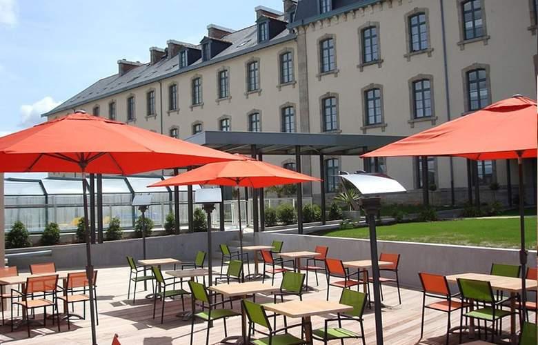 Residence Club mmv Duguesclin - Hotel - 0