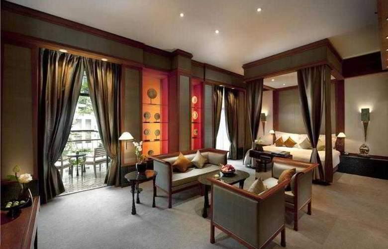 Sukhothai - Room - 35