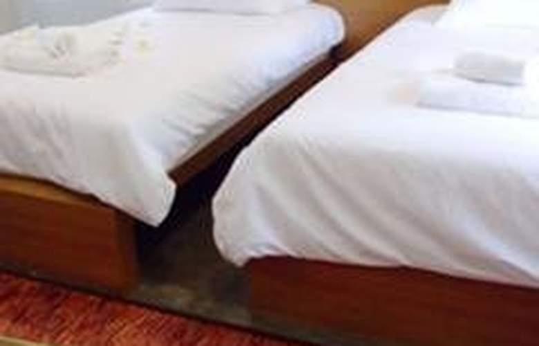 Le Blanc Samed Resort - Room - 3