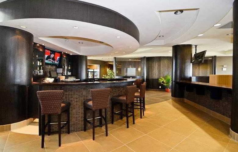 Best Western Freeport Inn & Suites - Hotel - 26