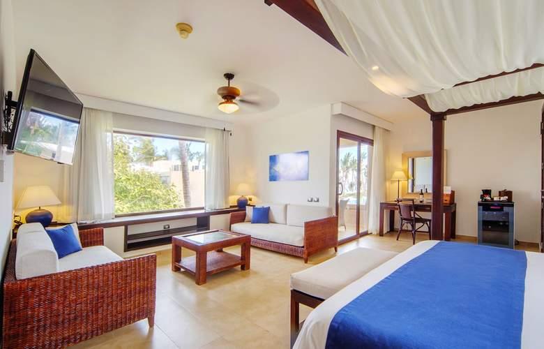 Le Sivory Punta Cana By PortBlue Boutique - Room - 17