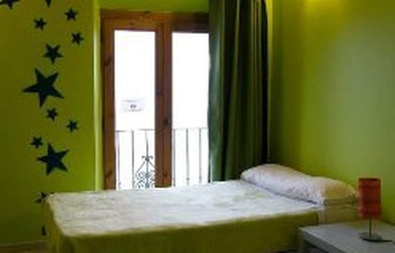 Nest Style Granada - Room - 2