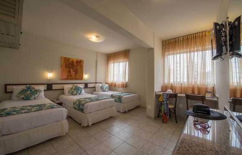 Caicara - Hotel - 73