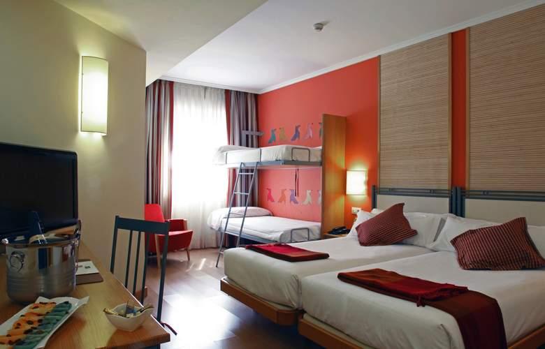 T3 Tirol - Room - 13