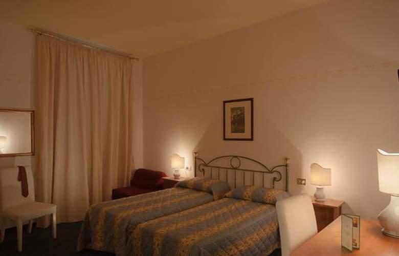 Gioia - Hotel - 5