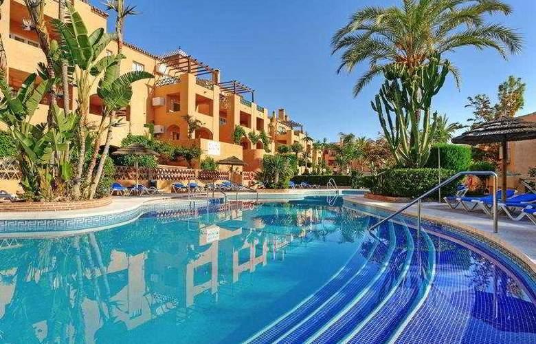 Mijas Costa Apartments - Hotel - 0