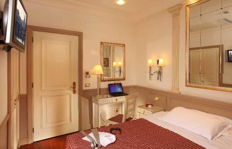 Villa Glori - Room - 18