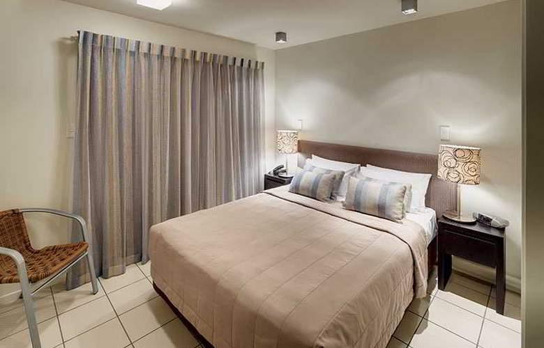 Sea Spray Suites - Room - 2