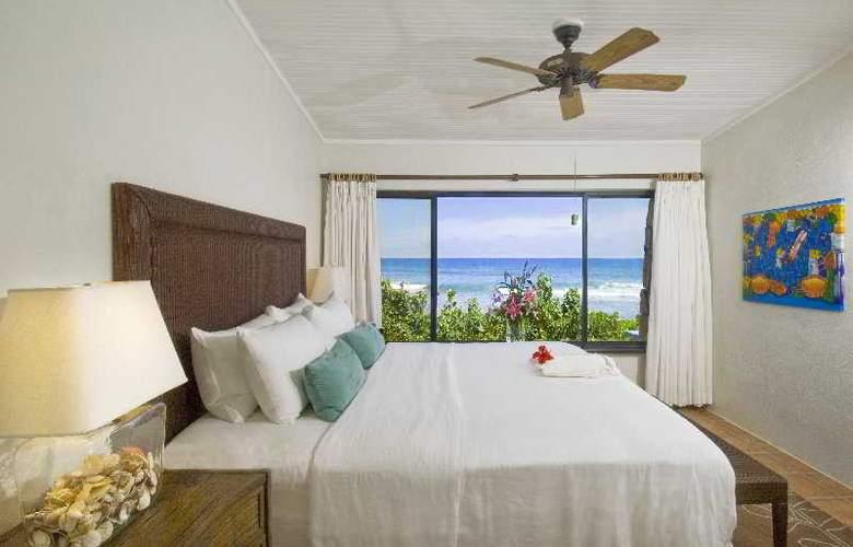Biras Creek Resort - Room - 4