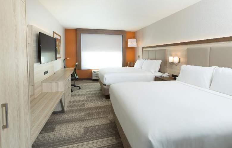 Holiday Inn Express & Suites S Lake Buena Vista - Room - 5