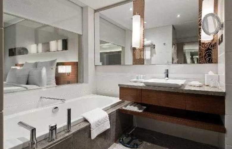 Hilton Chennai - Room - 12