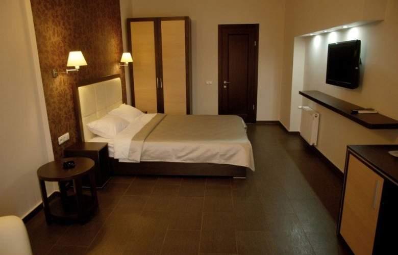 Kapri - Room - 6