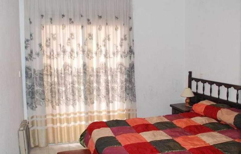 Pinar - Room - 2