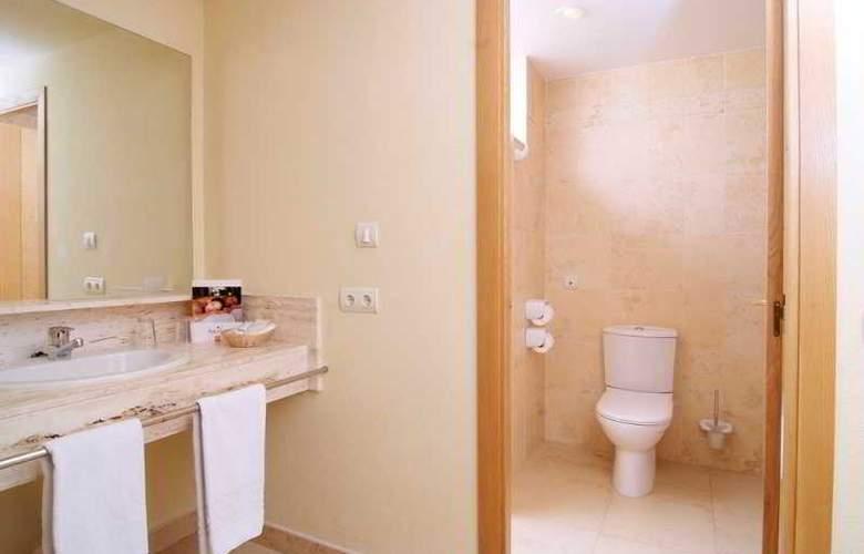 Zafiro Mallorca - Room - 19
