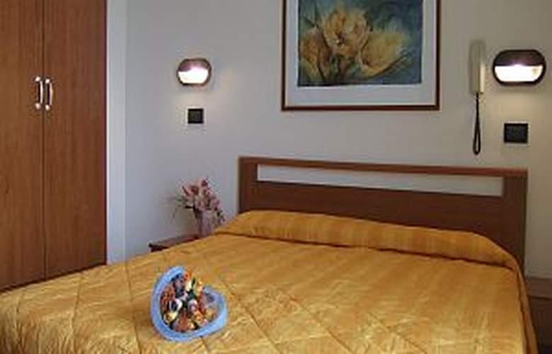 Navona - Hotel - 3