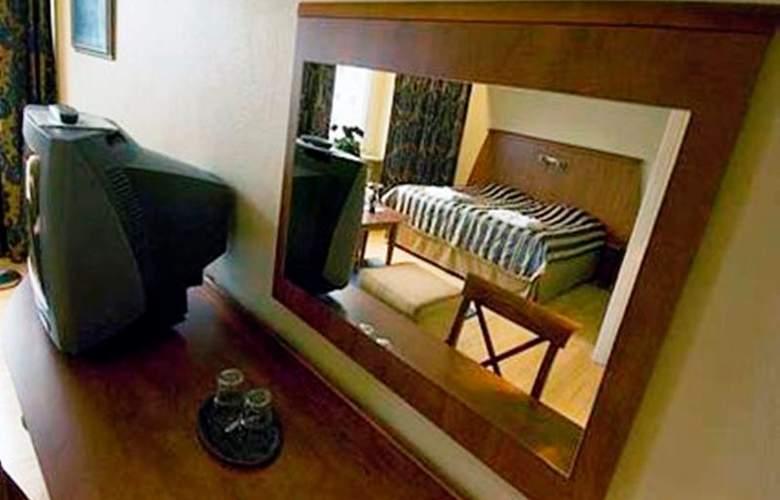 Comfort Jonkoping - Room - 0