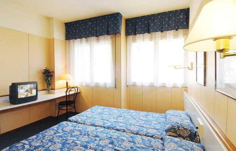 Bonanova Suite - Room - 7